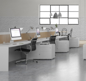 office-small